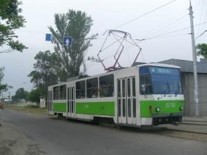 cimg4700